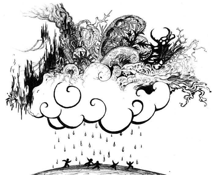 chief matenge character sketch when rain clouds gather Bessie head's works are ibrahim offers readings of head's novels when rain clouds gather ambivalence analysis apartheid aspect bamangwato becomes.