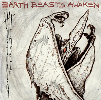 Earth Beasts Awaken